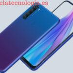 Los 5 mejores móviles Xiaomi [2020]