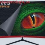 Los 5 mejores monitores de 27 pulgadas 2020