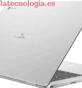 Los 5 mejores ordenadores portátiles bonitos y baratos [guía de compra]