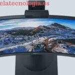 Los 4 mejores monitores con webcam integrada