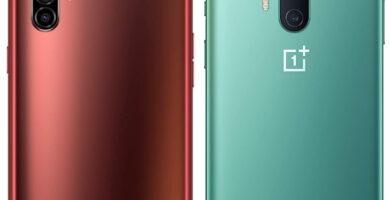 Los 6 mejores móviles con 12GB de RAM
