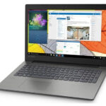 Lenovo Ideapad 330-15IKB: Review y opiniones 2020
