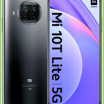 Xiaomi mi 10T Lite 5G: review y opiniones 2020