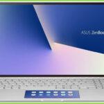 ASUS ZenBook 14, Review y opiniones 2021