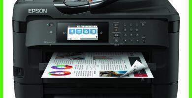 Impresoras para sublimación: ¿ Cuál es la mejor del 2021?