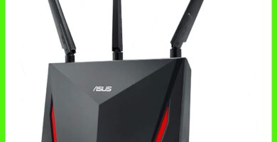 los mejores routers