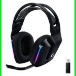 Auriculares gaming RGB: ¿cuáles son los mejores 2021?