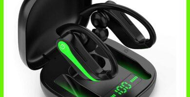 Auriculares para running: ¿Cuáles son los mejores del 2021?