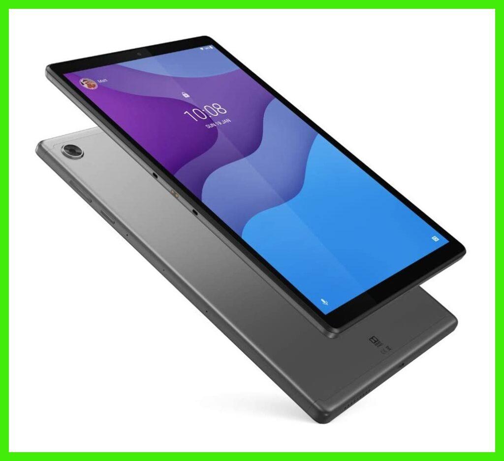 Tablets Lenovo: ¿cuáles son las mejores del 2021?