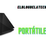 Portátiles i9: ¿ Cuáles son los 5 mejores?