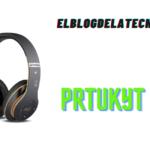 Prtukyt 6S: cascos buenos, cómodos y a un buen precio