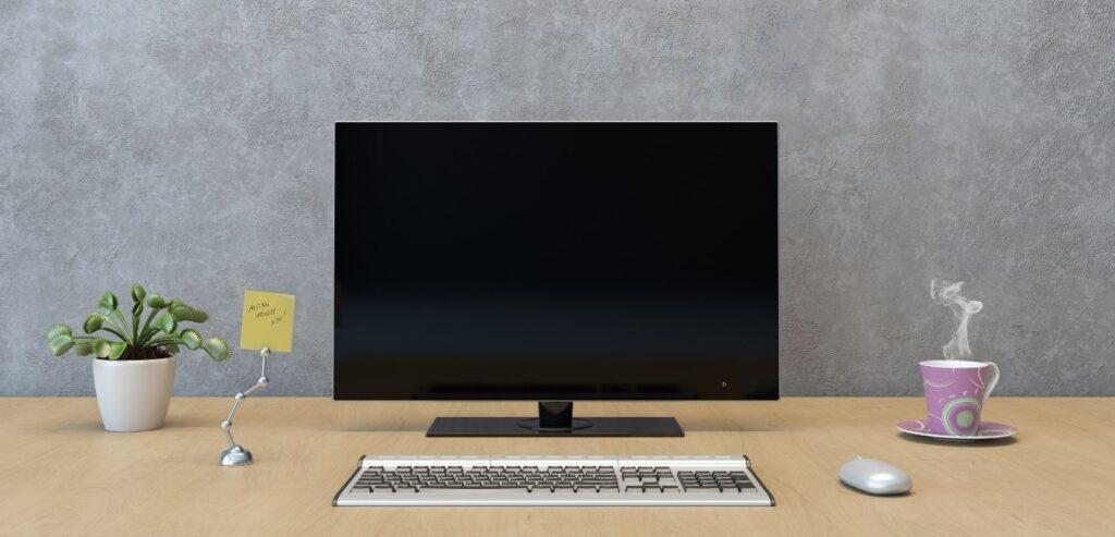 Los 21 mejores monitores 32 pulgadas
