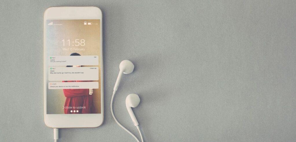 Los 21 mejores móviles 5 pulgadas
