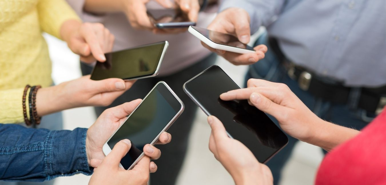 Los 10 mejores móviles 6 pulgadas